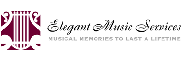 Elegant Music Services